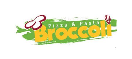 logo brocoli
