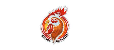 logo brownb