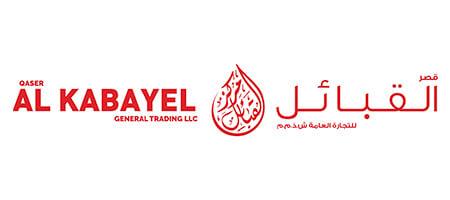 logo kabayel