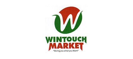 logo Wintouch market